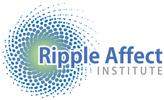 Rippl eaffect institute